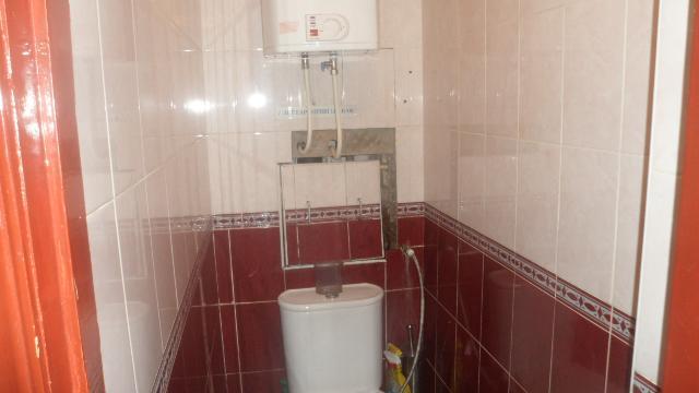 Продается 3-комнатная квартира на ул. Героев Сталинграда — 65 000 у.е. (фото №9)