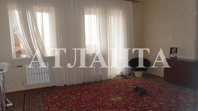 Продается 3-комнатная квартира на ул. Сахарова — 80 000 у.е.