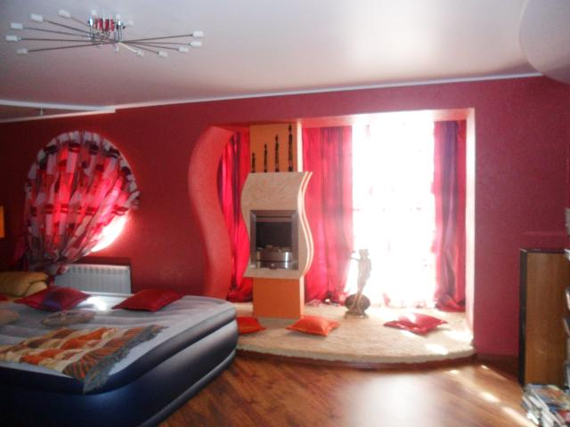 Продается 4-комнатная квартира на ул. Днепропетр. Дор. — 150 000 у.е. (фото №2)