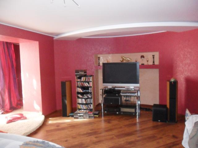 Продается 4-комнатная квартира на ул. Днепропетр. Дор. — 150 000 у.е. (фото №3)
