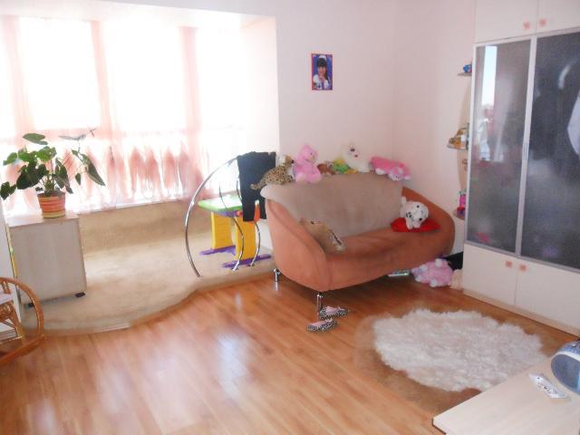 Продается 4-комнатная квартира на ул. Днепропетр. Дор. — 150 000 у.е. (фото №4)
