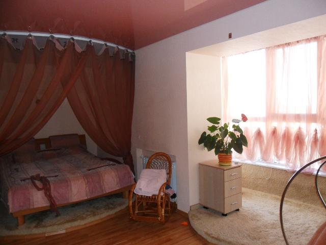 Продается 4-комнатная квартира на ул. Днепропетр. Дор. — 150 000 у.е. (фото №5)