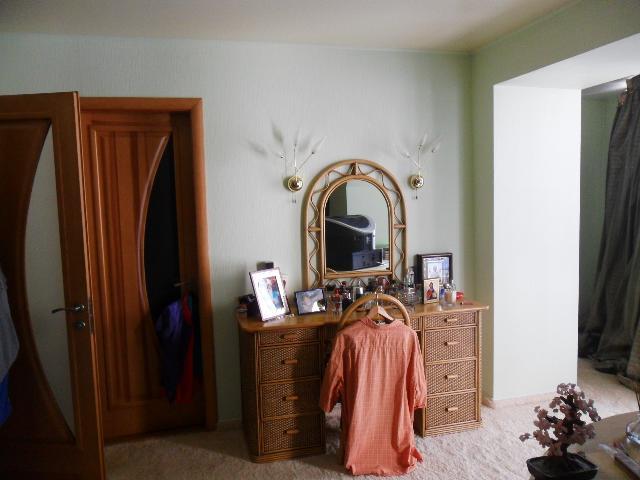 Продается 4-комнатная квартира на ул. Днепропетр. Дор. — 150 000 у.е. (фото №6)