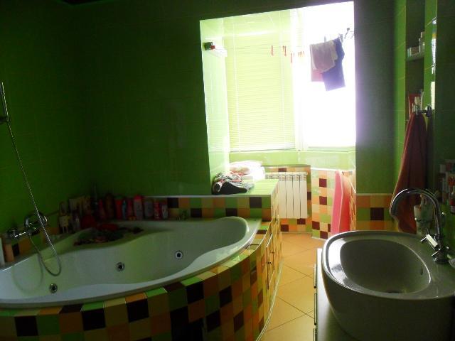 Продается 4-комнатная квартира на ул. Днепропетр. Дор. — 150 000 у.е. (фото №7)