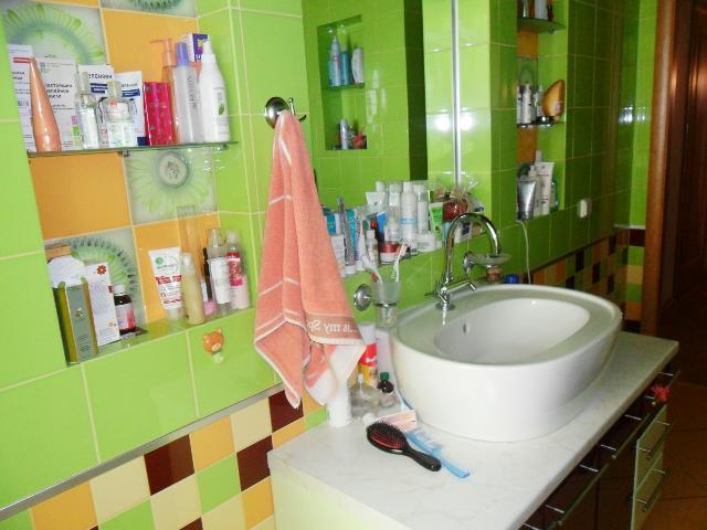 Продается 4-комнатная квартира на ул. Днепропетр. Дор. — 150 000 у.е. (фото №8)