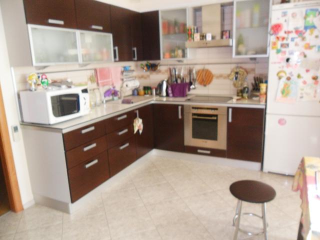 Продается 4-комнатная квартира на ул. Днепропетр. Дор. — 150 000 у.е. (фото №10)