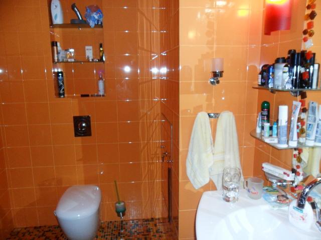 Продается 4-комнатная квартира на ул. Днепропетр. Дор. — 150 000 у.е. (фото №13)