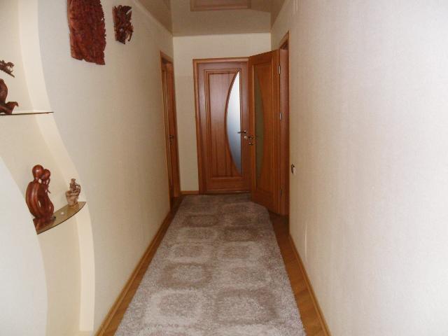 Продается 4-комнатная квартира на ул. Днепропетр. Дор. — 150 000 у.е. (фото №14)