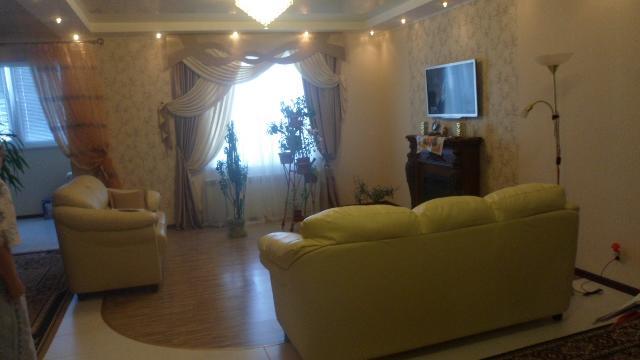 Продается 2-комнатная квартира на ул. Сахарова — 75 000 у.е. (фото №2)