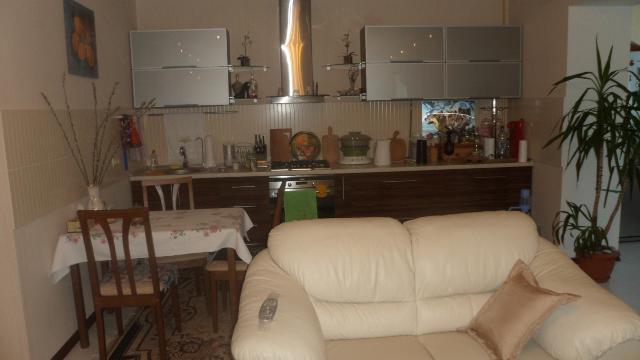 Продается 2-комнатная квартира на ул. Сахарова — 75 000 у.е. (фото №4)