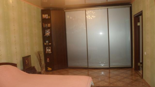 Продается 2-комнатная квартира на ул. Сахарова — 75 000 у.е. (фото №5)