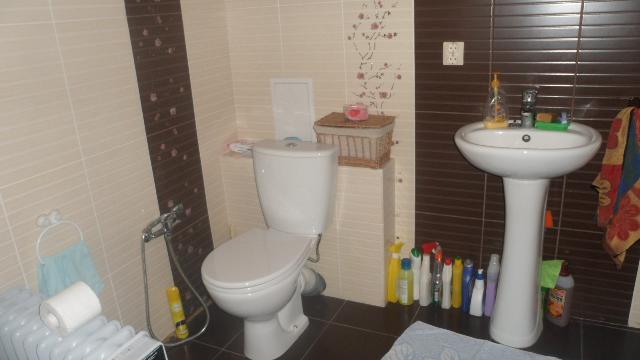 Продается 2-комнатная квартира на ул. Сахарова — 75 000 у.е. (фото №8)