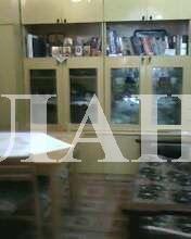 Продается 3-комнатная квартира на ул. Ришельевская — 55 000 у.е. (фото №3)
