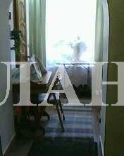 Продается 3-комнатная квартира на ул. Ришельевская — 52 000 у.е. (фото №9)