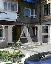 Продается 3-комнатная квартира на ул. Ришельевская — 52 000 у.е. (фото №12)