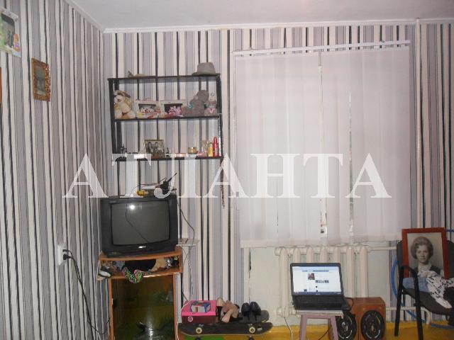 Продается 4-комнатная квартира на ул. Махачкалинская — 45 000 у.е. (фото №2)
