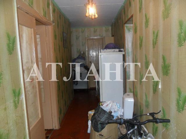 Продается 4-комнатная квартира на ул. Махачкалинская — 45 000 у.е. (фото №3)