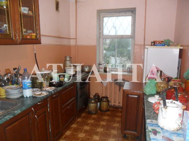 Продается 4-комнатная квартира на ул. Махачкалинская — 45 000 у.е. (фото №4)