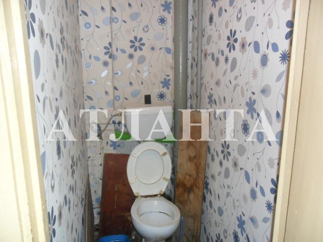 Продается 4-комнатная квартира на ул. Махачкалинская — 45 000 у.е. (фото №5)