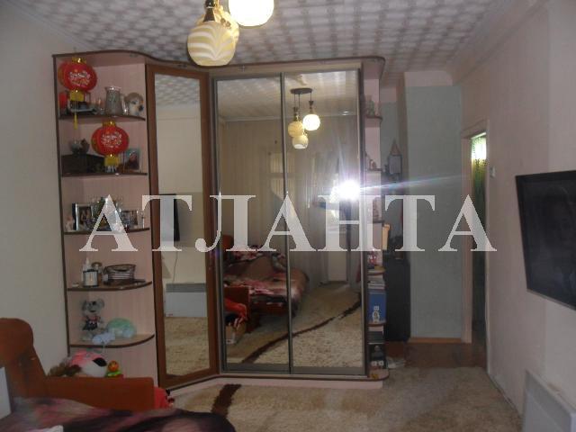 Продается 1-комнатная квартира на ул. Заболотного Ак. — 35 000 у.е. (фото №3)