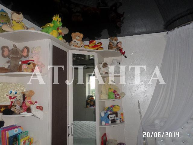 Продается 2-комнатная квартира на ул. Днепропетр. Дор. — 75 000 у.е. (фото №4)