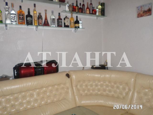 Продается 2-комнатная квартира на ул. Днепропетр. Дор. — 75 000 у.е. (фото №7)