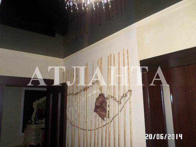 Продается 2-комнатная квартира на ул. Днепропетр. Дор. — 75 000 у.е. (фото №8)