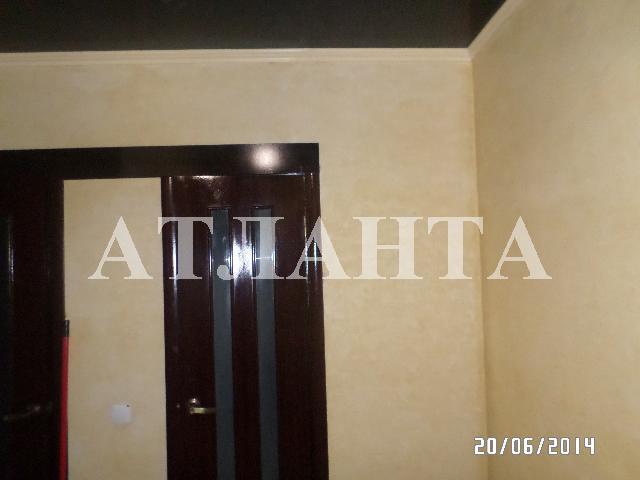 Продается 2-комнатная квартира на ул. Днепропетр. Дор. — 75 000 у.е. (фото №9)