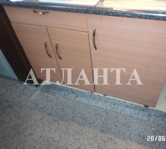 Продается 2-комнатная квартира на ул. Днепропетр. Дор. — 75 000 у.е. (фото №10)