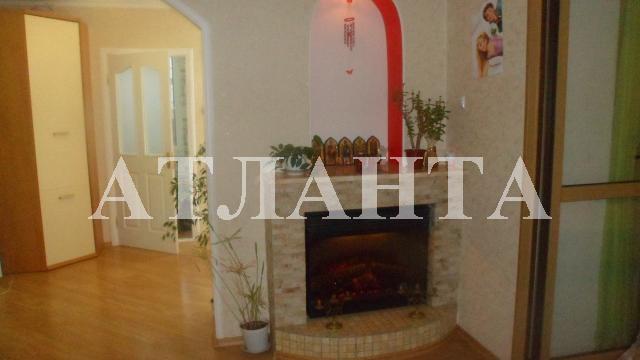 Продается 3-комнатная квартира на ул. Бочарова Ген. — 85 000 у.е. (фото №3)