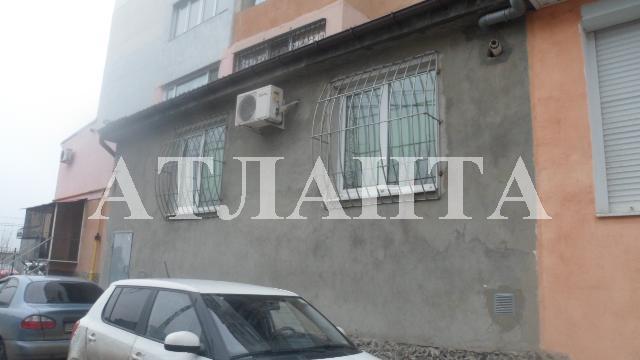 Продается 3-комнатная квартира на ул. Бочарова Ген. — 85 000 у.е. (фото №9)