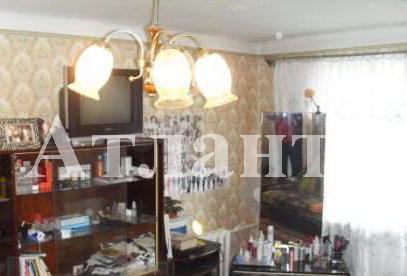 Продается 1-комнатная квартира на ул. Лазарева Адм. — 35 000 у.е.