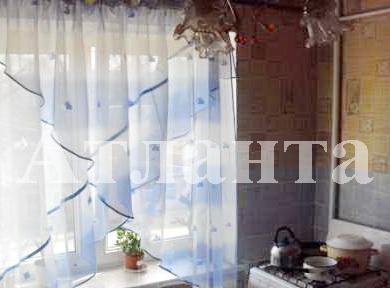 Продается 1-комнатная квартира на ул. Лазарева Адм. — 35 000 у.е. (фото №2)