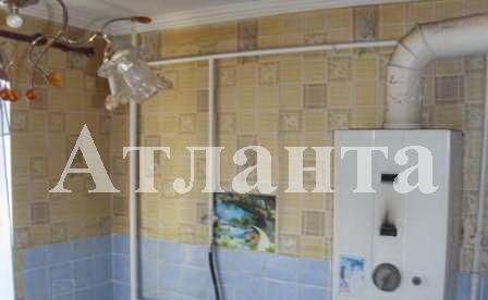 Продается 1-комнатная квартира на ул. Лазарева Адм. — 35 000 у.е. (фото №3)