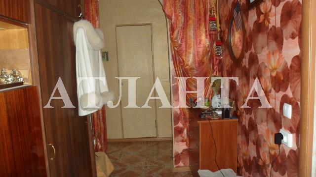 Продается 2-комнатная квартира на ул. Солнечная — 23 000 у.е. (фото №4)