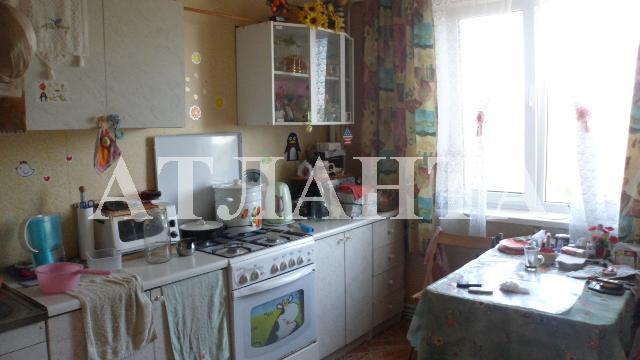 Продается 2-комнатная квартира на ул. Солнечная — 23 000 у.е. (фото №5)