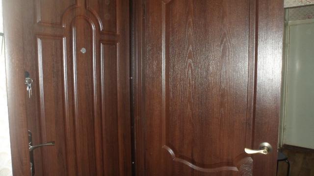 Продается 2-комнатная квартира на ул. Крымская — 40 000 у.е. (фото №9)