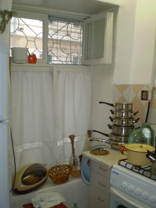 Продается 2-комнатная квартира на ул. Базарная — 33 000 у.е. (фото №6)
