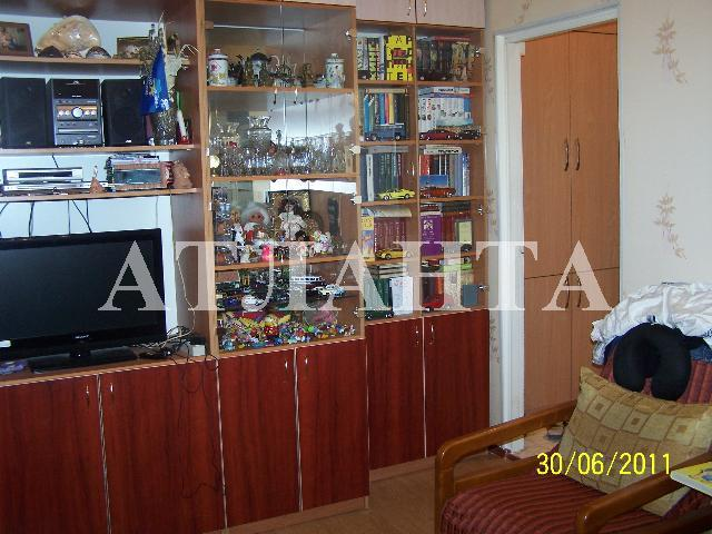 Продается 2-комнатная квартира на ул. Большая Арнаутская — 35 000 у.е. (фото №2)