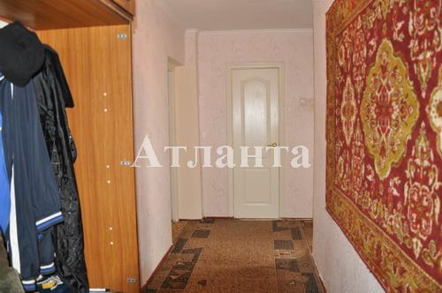 Продается 4-комнатная квартира на ул. Проспект Добровольского — 47 000 у.е. (фото №2)