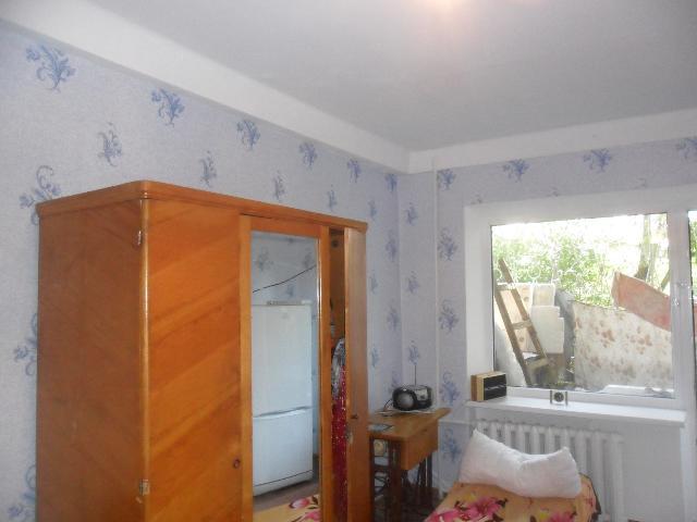 Продается 1-комнатная квартира на ул. Заболотного Ак. — 23 000 у.е.
