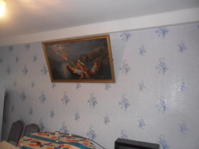 Продается 1-комнатная квартира на ул. Заболотного Ак. — 23 000 у.е. (фото №2)