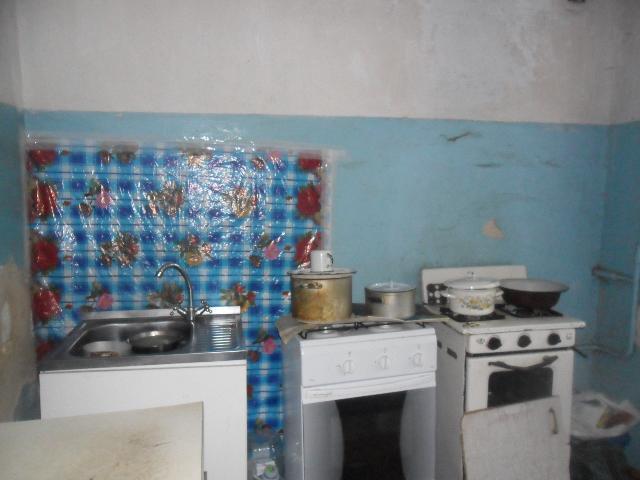 Продается 1-комнатная квартира на ул. Заболотного Ак. — 23 000 у.е. (фото №4)