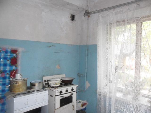 Продается 1-комнатная квартира на ул. Заболотного Ак. — 23 000 у.е. (фото №5)