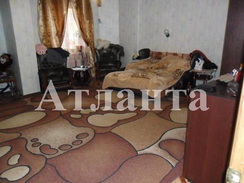 Продается 2-комнатная квартира на ул. Сахарова — 58 000 у.е.