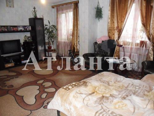 Продается 2-комнатная квартира на ул. Сахарова — 58 000 у.е. (фото №2)