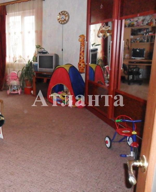 Продается 2-комнатная квартира на ул. Сахарова — 58 000 у.е. (фото №3)