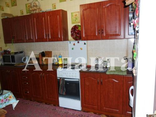 Продается 2-комнатная квартира на ул. Сахарова — 58 000 у.е. (фото №4)
