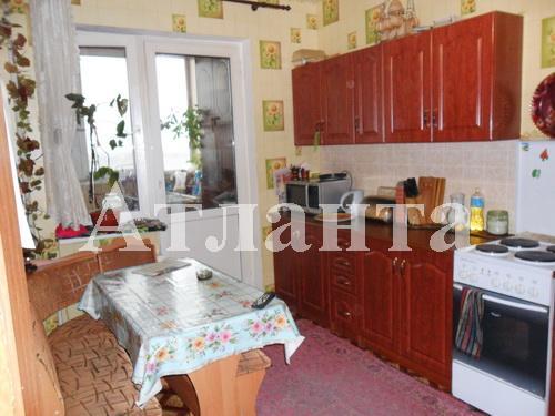 Продается 2-комнатная квартира на ул. Сахарова — 58 000 у.е. (фото №5)
