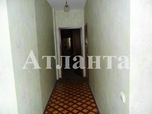 Продается 2-комнатная квартира на ул. Сахарова — 58 000 у.е. (фото №6)